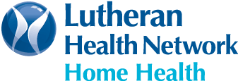 Lutheran Health Network Home Health